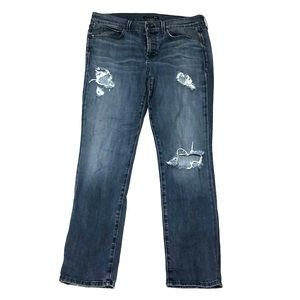 Level 99 Jeans sz 29